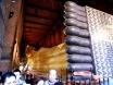 Big Buddha, Wat Pho, Bangkok, Thailand