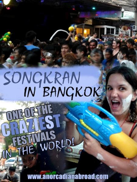 songkran-bangkok-thailand-pin