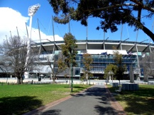 MCG, melbourne cricket ground, Melbourne, Australia