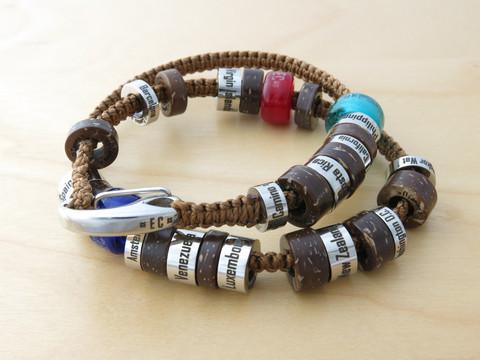 el-camino-bracelet_large