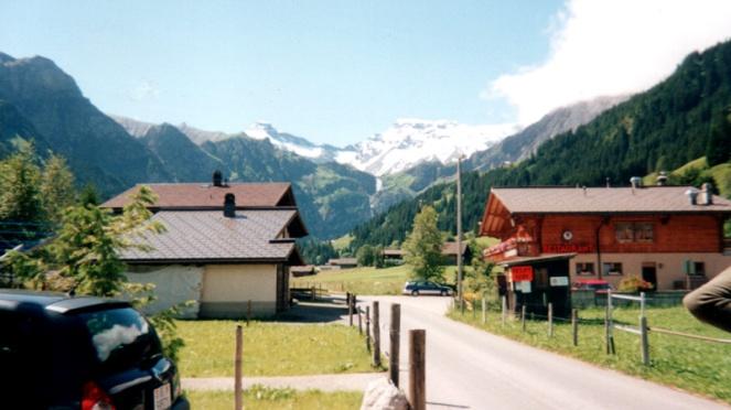 switzerland09