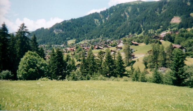 switzerland11