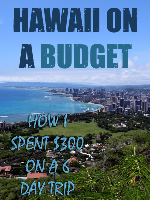 hawaii-budget-holiday-travel