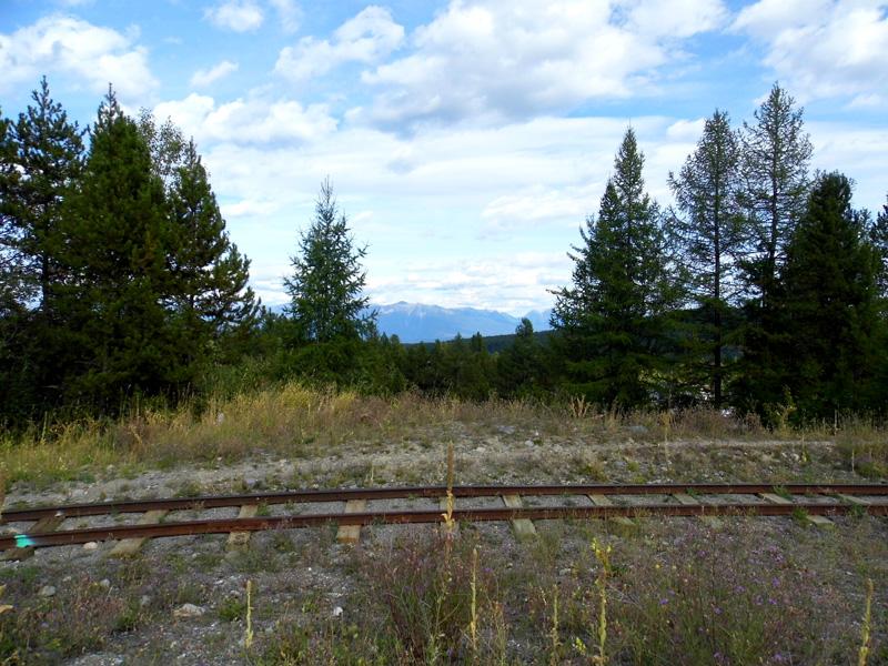Kimberley, BC, British Columbia, Canada