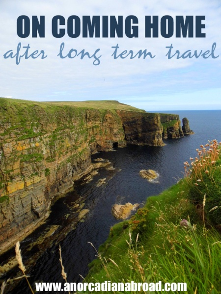 coming-home-long-term-travel-pin