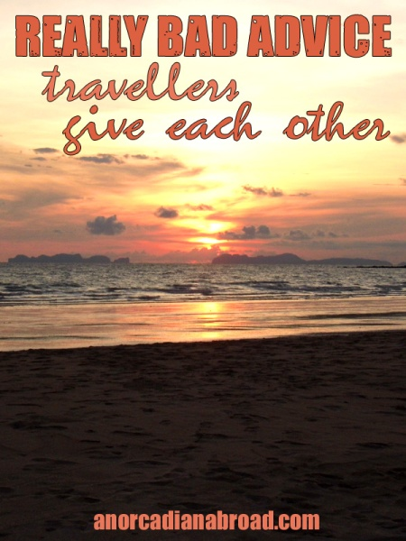 bad-travel-advice