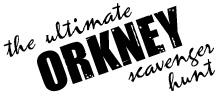 orkney-hunt