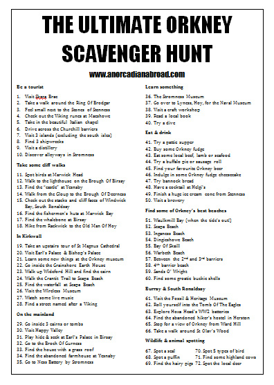 ultimate-scavenger-hunt