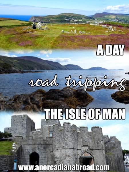 road-tripping-the-isle-of-man