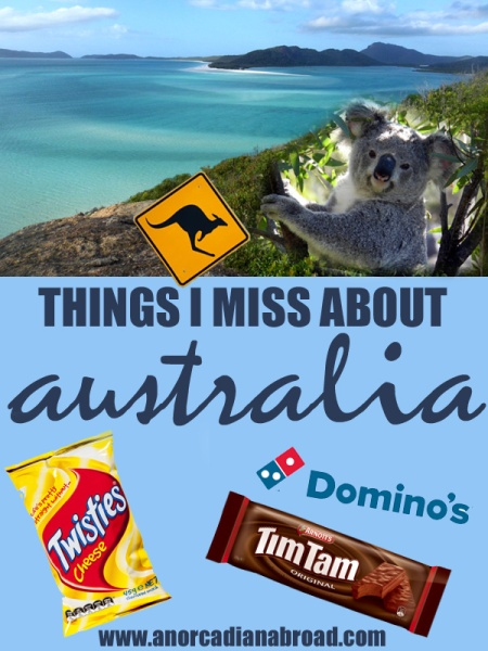 things-i-miss-about-australia-pin