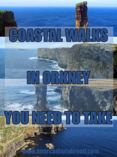 coastal-walks-orkney-hikes