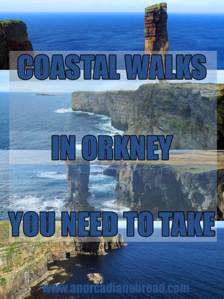 coastal-walks-orkney-hikes