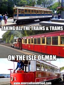 trains-trams-isle-of-man