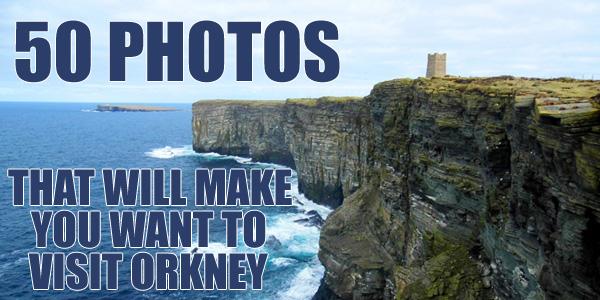 orkney-photos-post