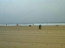 Venice Beach, LA, USA