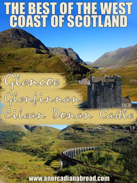glencoe-glenfinnan-castle-pin