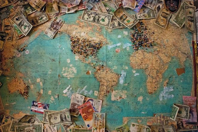 christine-roy-map-money-unsplash